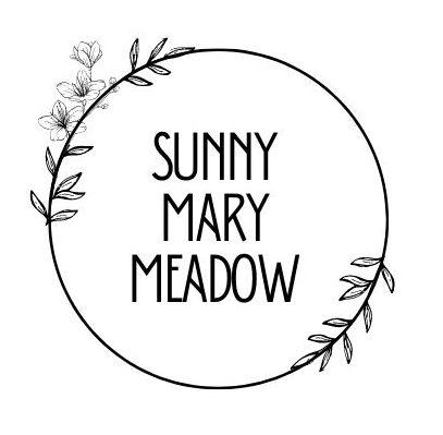Sunny Mary Meadow